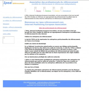 Ipea-association-referencement