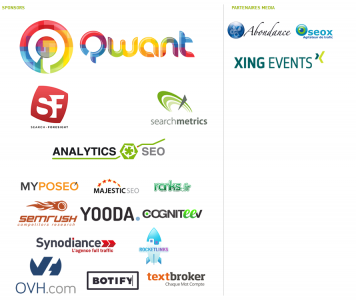 sponsors-seocampus2015Paris